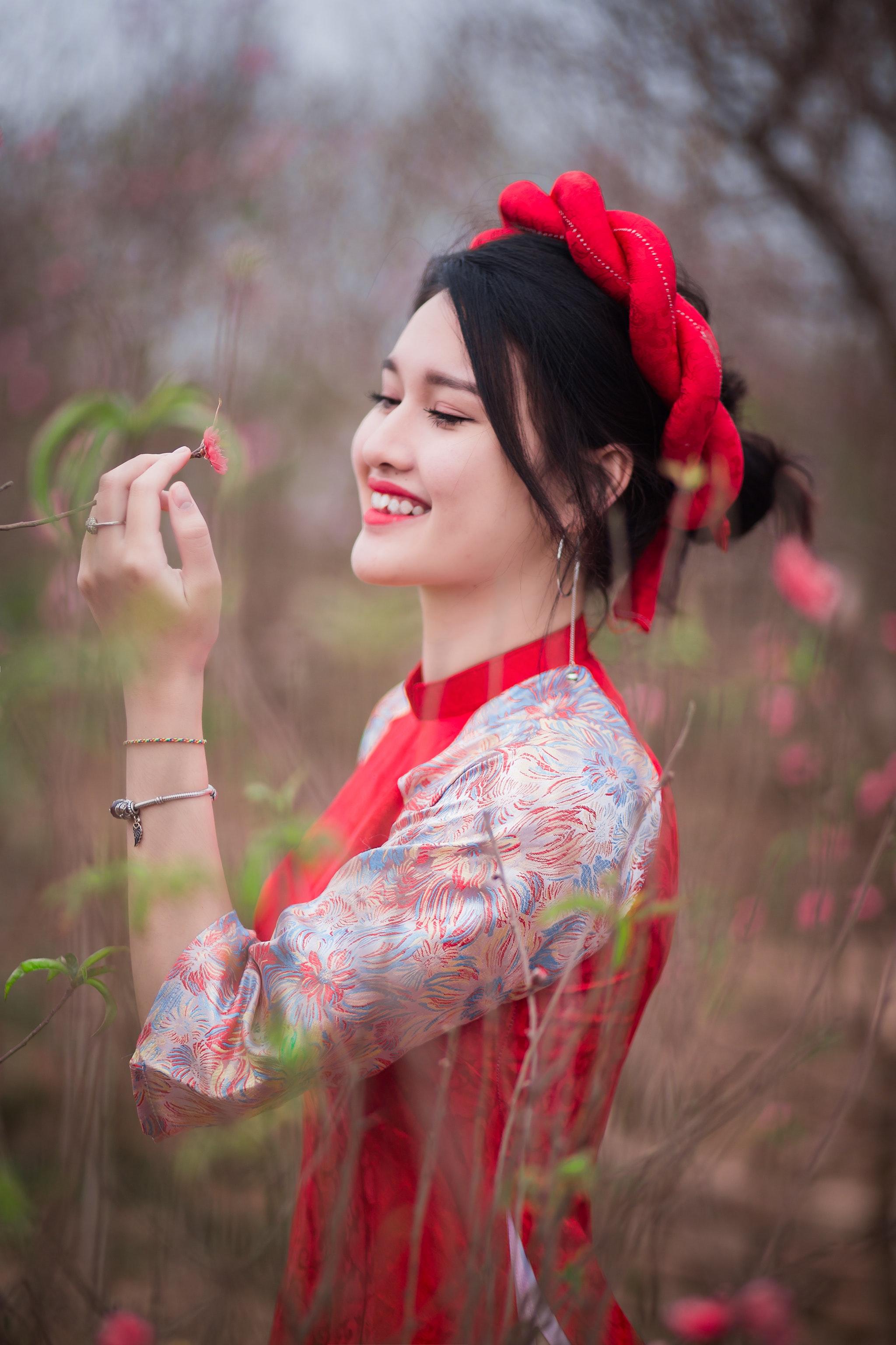 Free stock photo of adult, beautiful, beautiful girl