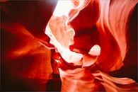light, art, texture