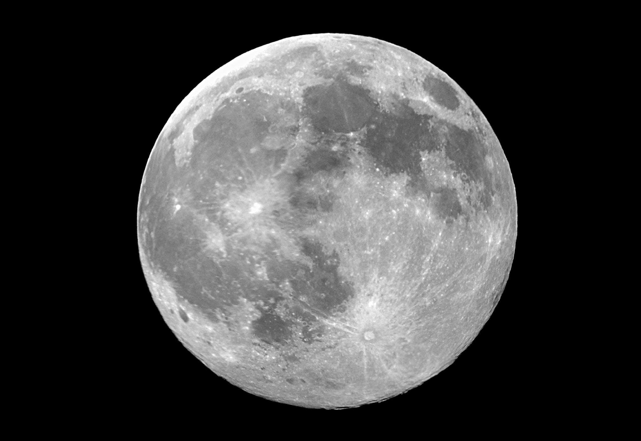 Free stock photo of astronomy, black, bright, celestial