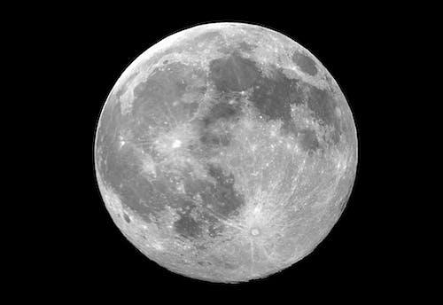 Darmowe zdjęcie z galerii z astronomia, ciemny, czarny, jasny