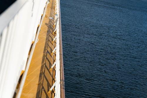 Foto profissional grátis de água salgada, mar, mar aberto, Mar Báltico