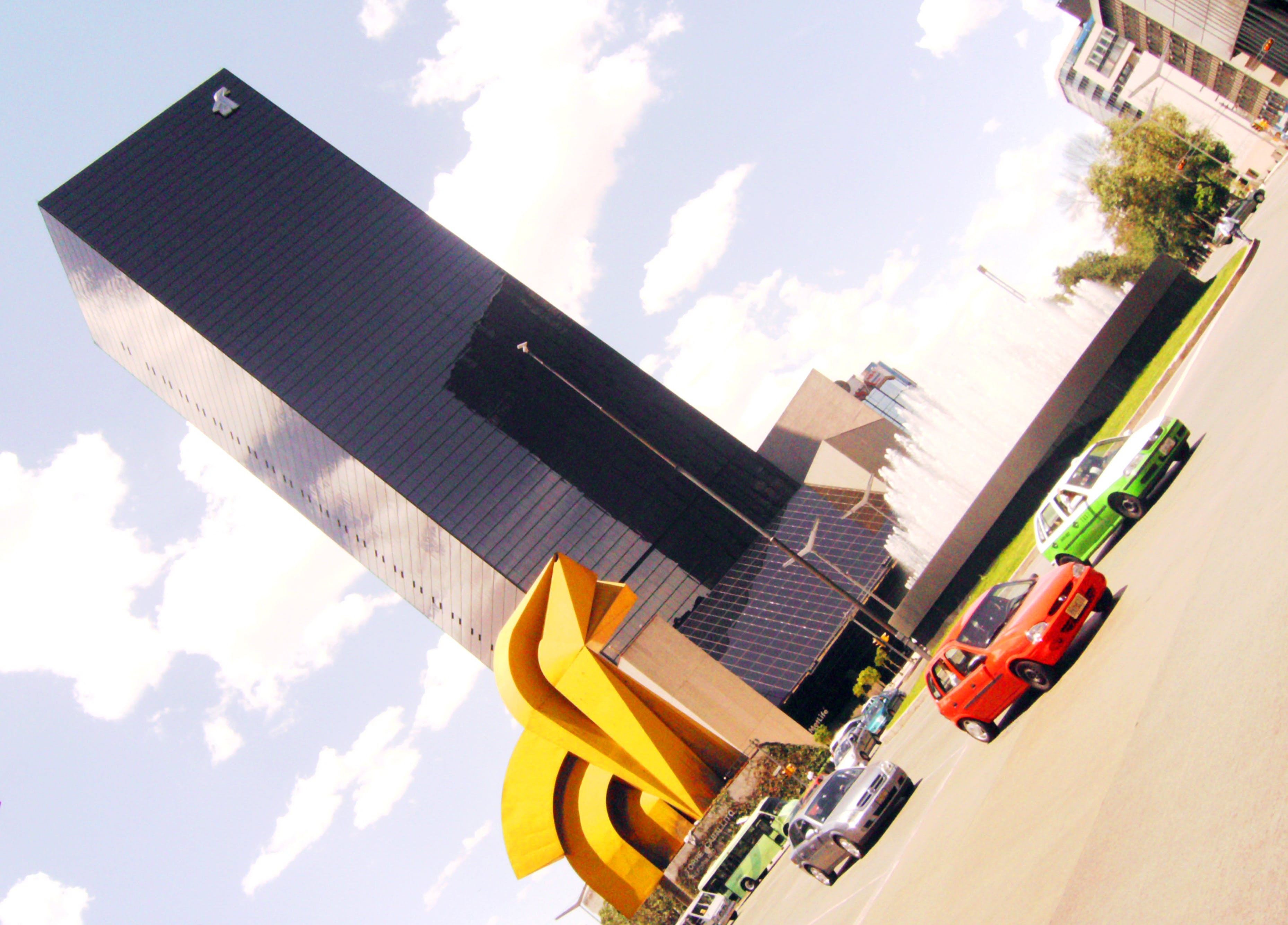 Free stock photo of building, old city, urban, urban art