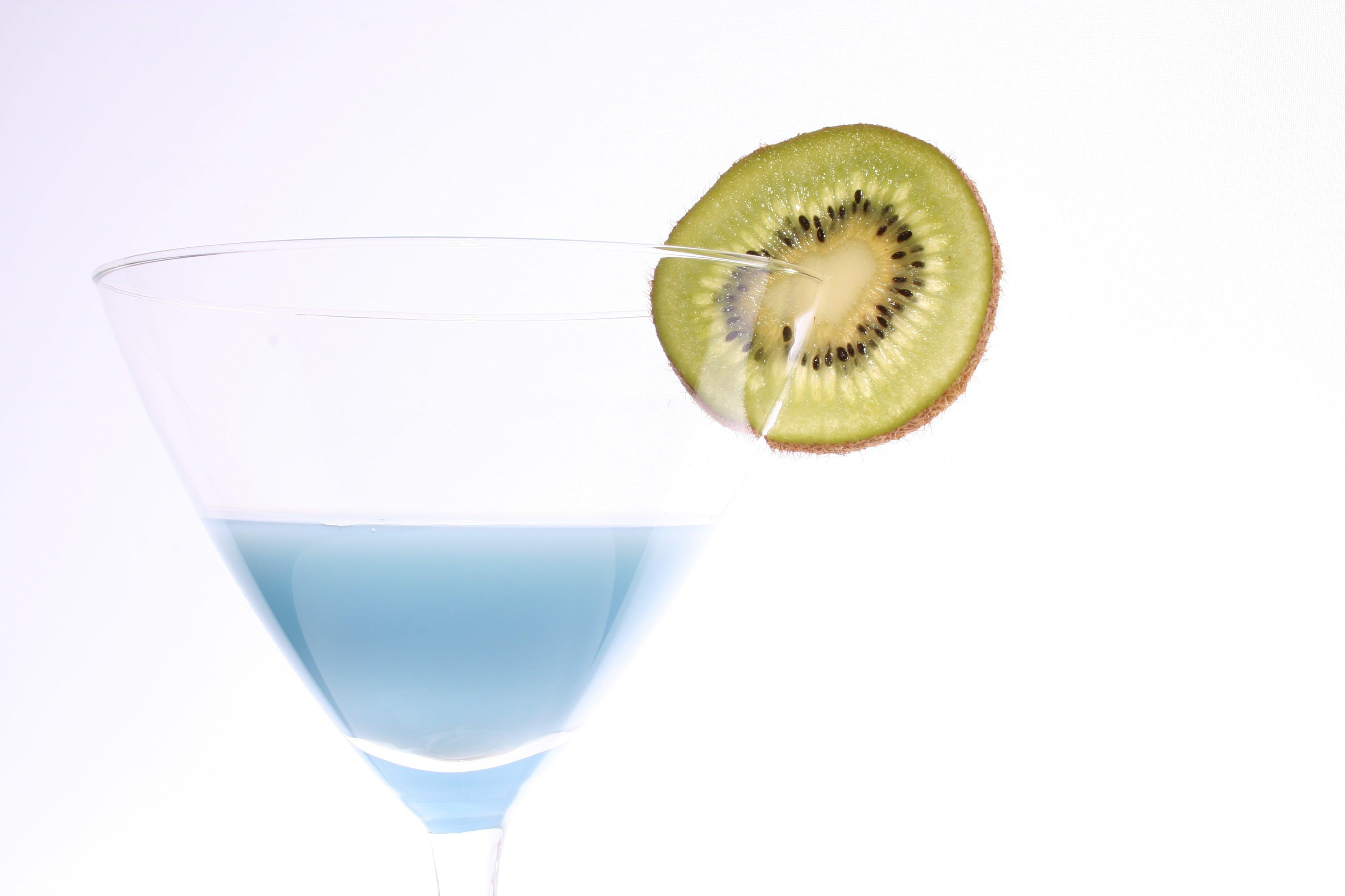 Gratis lagerfoto af alkohol, cocktail, drink, ferie