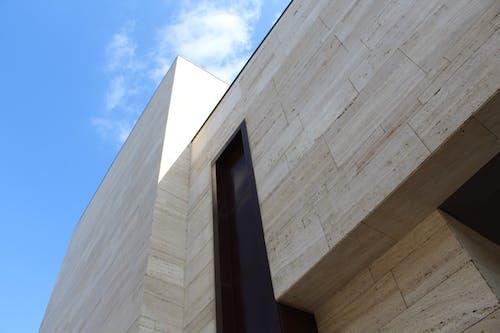 Fotobanka sbezplatnými fotkami na tému architektúra, budova, dizajn, jednoduchosť