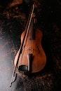 wood, music, classic