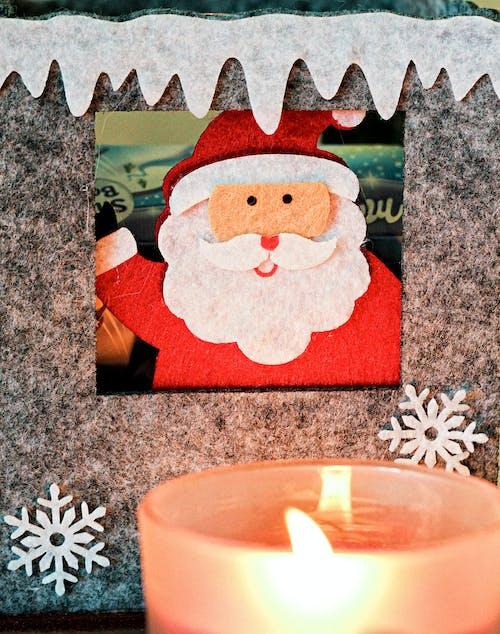 Free stock photo of christmas, christmas decoration, christmas decorations, merry christmas