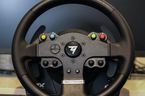 Free stock photo of auto racing, car, racing, xbox