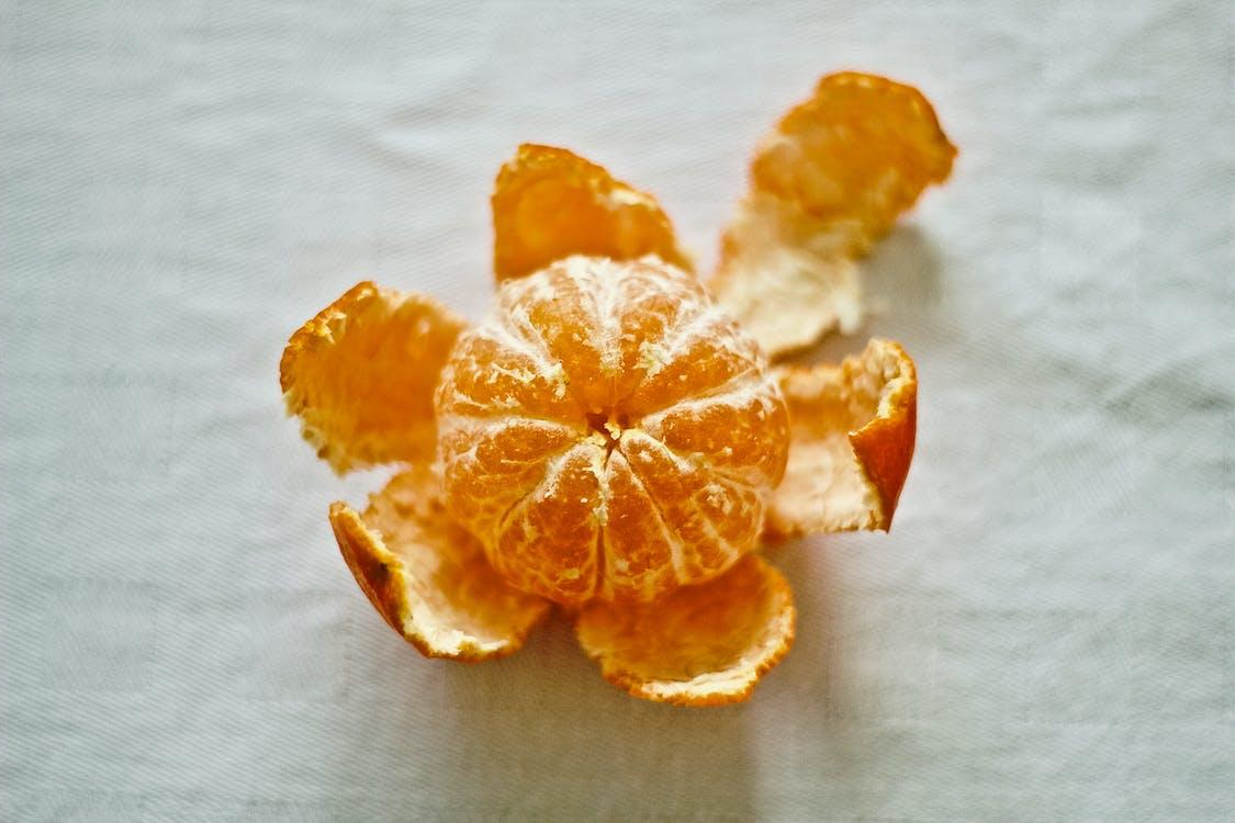 color, fruit, healthy diet