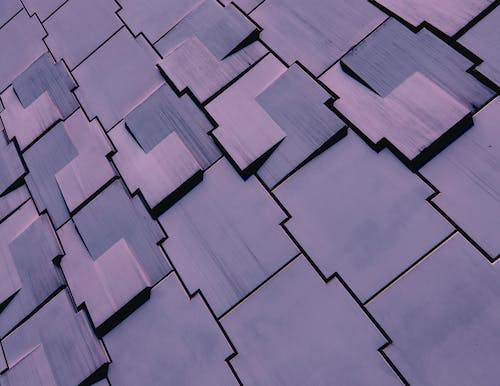 Free stock photo of corners, geometry, linear