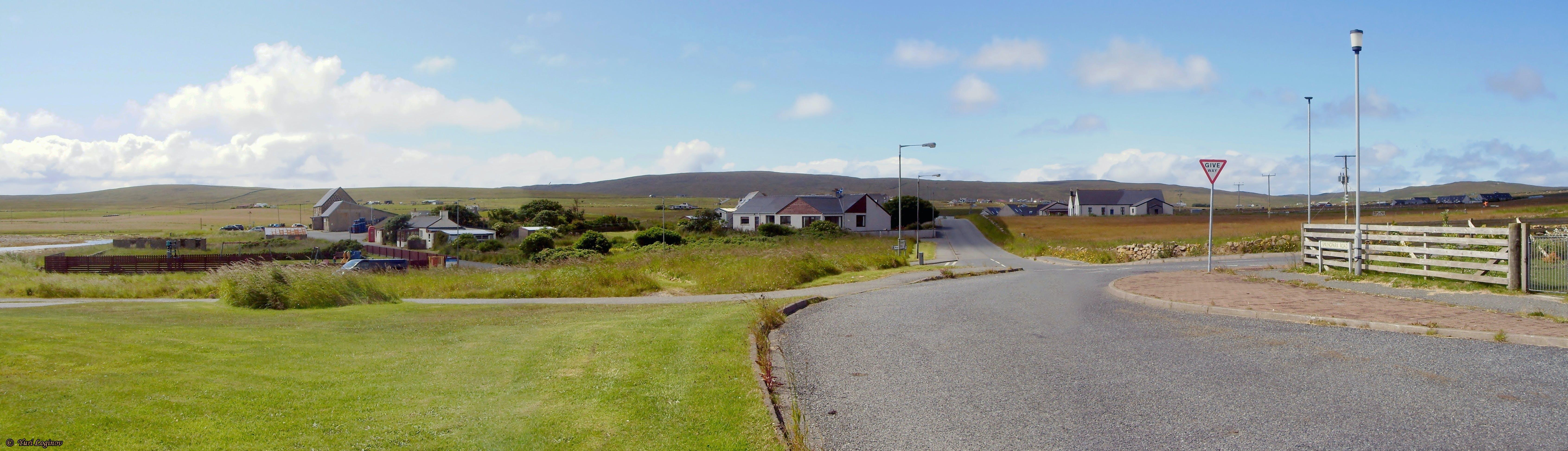 Free stock photo of Baltasound, scotland, Shetland, Shetland Islands