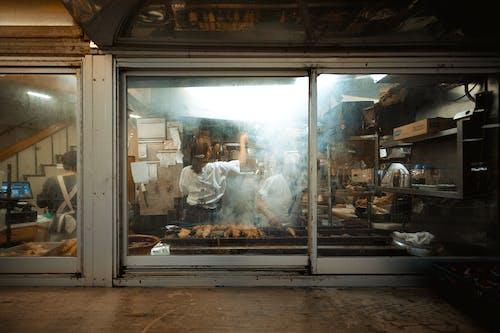 คลังภาพถ่ายฟรี ของ aleksandar pasaric, การปรุงอาหารสด, ถูกทอดทิ้ง, ถูกปล่อยปละละเลย