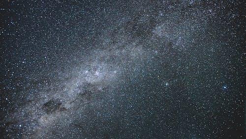 Kostnadsfri bild av galax, galaxer, himmel, kändisar