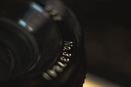 Foto profissional grátis de