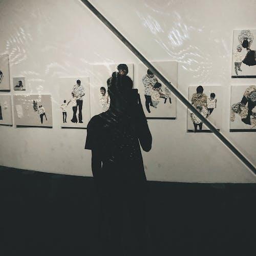 Ingyenes stockfotó arquitectura, arte, design, fiú témában