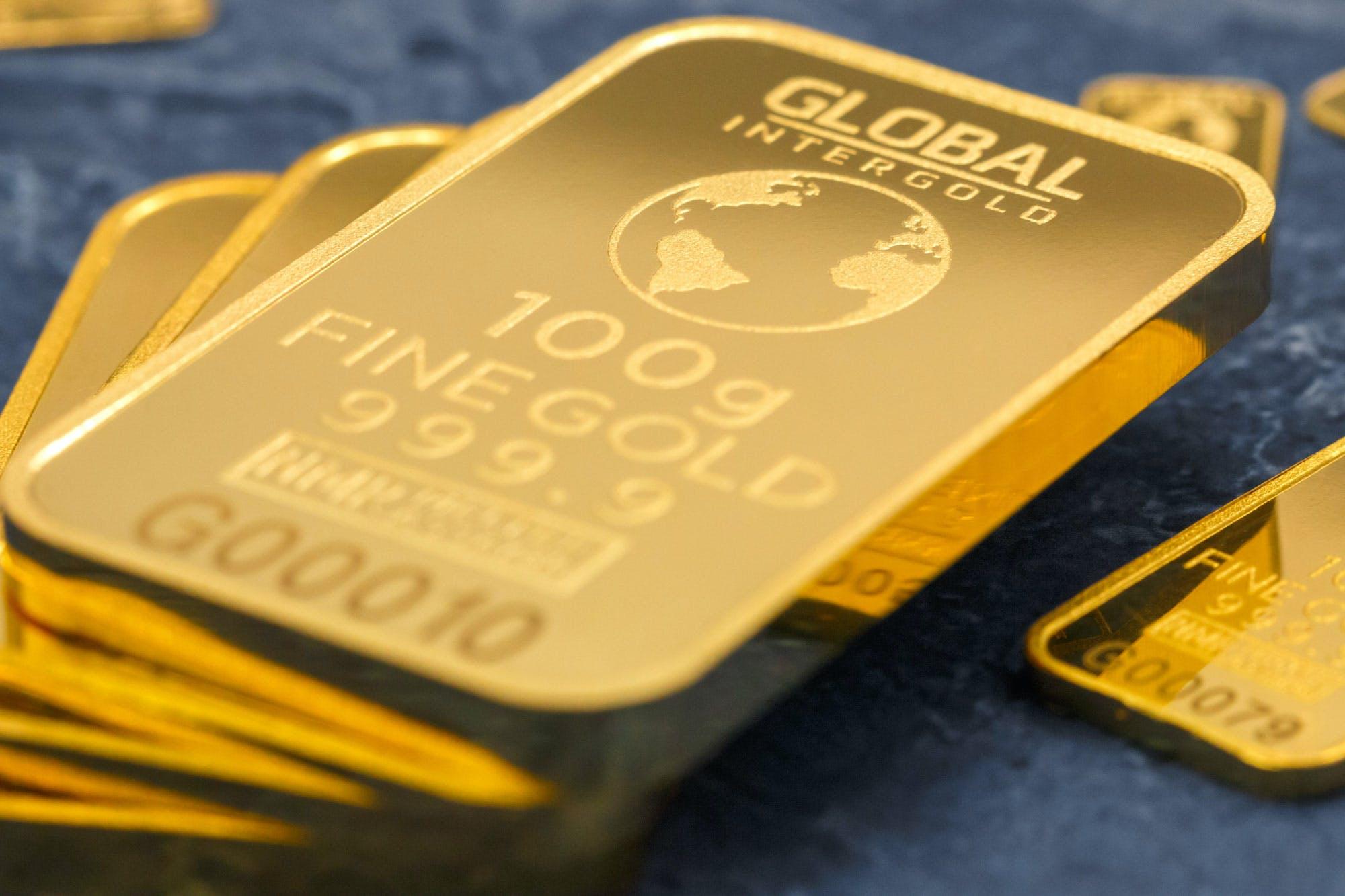 Free stock photo of luxury, business, gold, euro