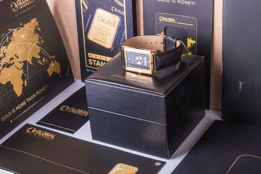 Free stock photo of technology, luxury, gift, travel