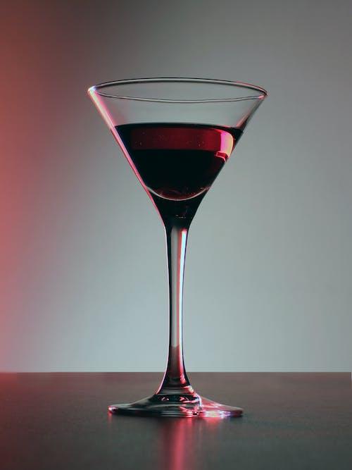Základová fotografie zdarma na téma alkohol, červená, červené víno
