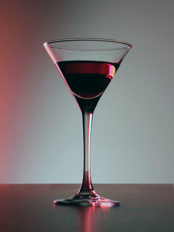 alkohol, alkoholisches getränk, cocktail