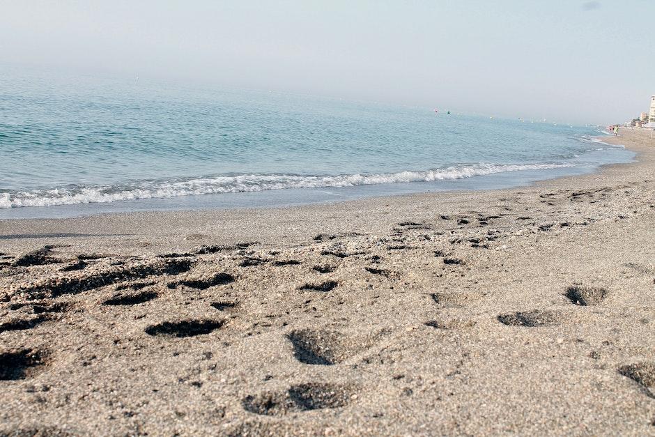 beachs, holiday, pebbles
