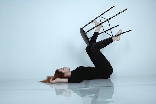 Ilmainen kuvapankkikuva tunnisteilla aikuinen, asento, baletti, business