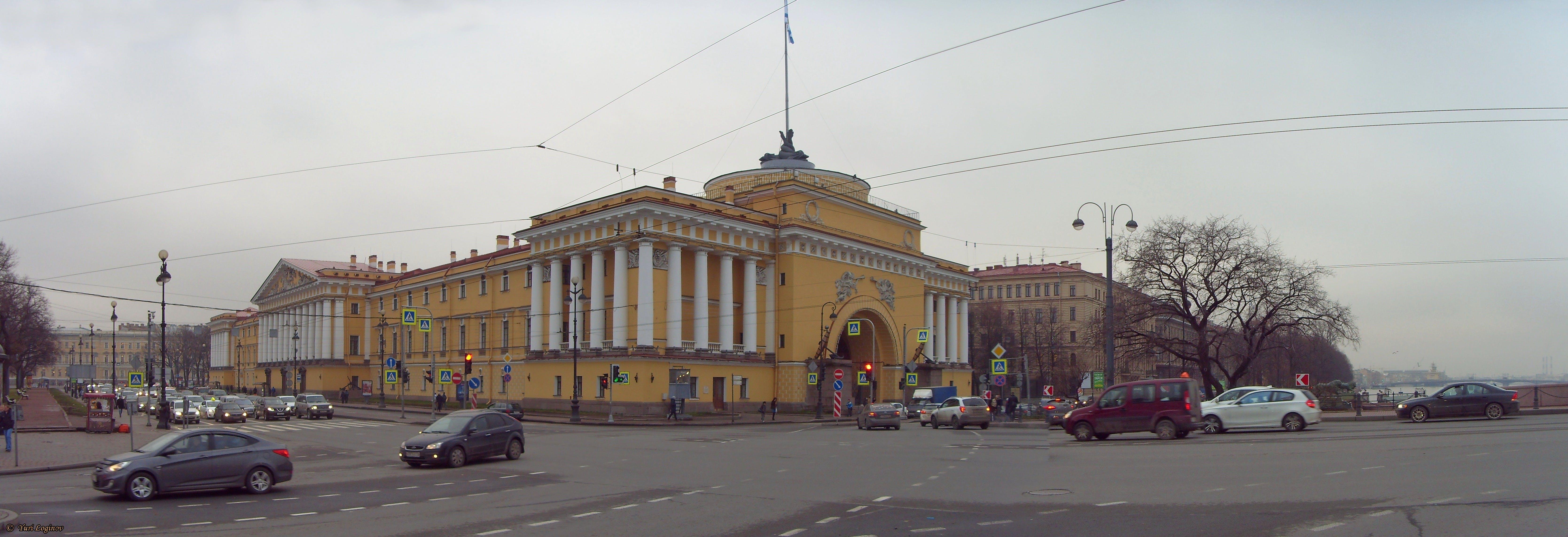 Free stock photo of russia, saint petersburg, россия, санкт-петербург