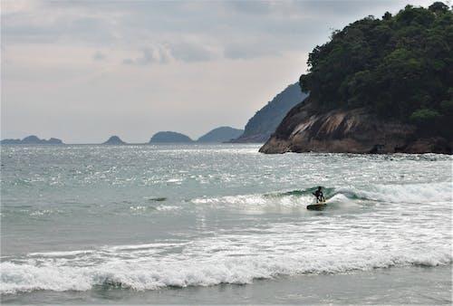 Безкоштовне стокове фото на тему «активний, відпочинок, вода, водний спорт»