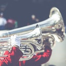blur, music, musician