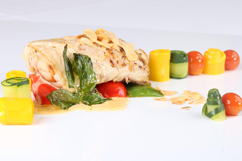 ağız sulandırıcı, akşam yemeği, balık, beslenme içeren Ücretsiz stok fotoğraf