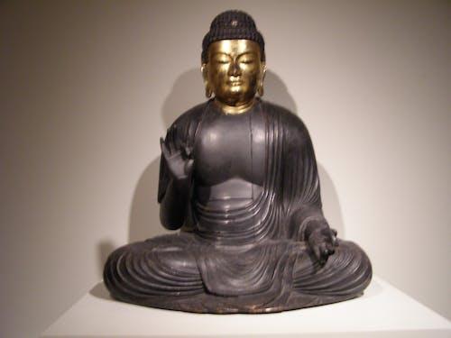 Kostenloses Stock Foto zu buddha, buddhismus, buddhist, buddhists