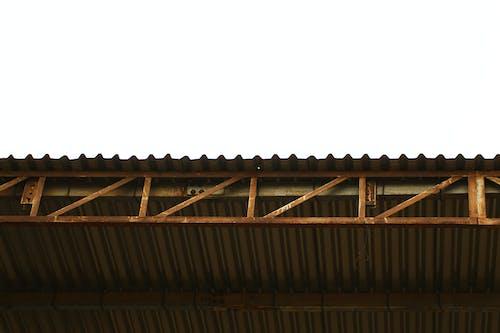 Ingyenes stockfotó akvarell, anyag, barna, építészet témában