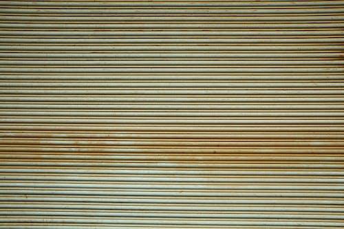 Ingyenes stockfotó acél, ajtó, bejárat, belső témában
