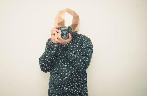 Gratis lagerfoto af farve, fotograf, fotografi, fyr