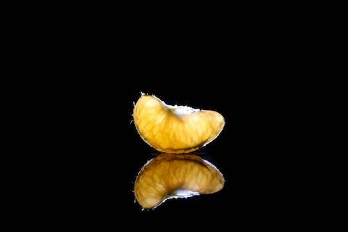 Immagine gratuita di arancia, frutta, riflesso, salutare