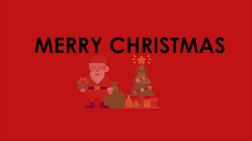 Free stock photo of chritmas tree, happy holidays, merry