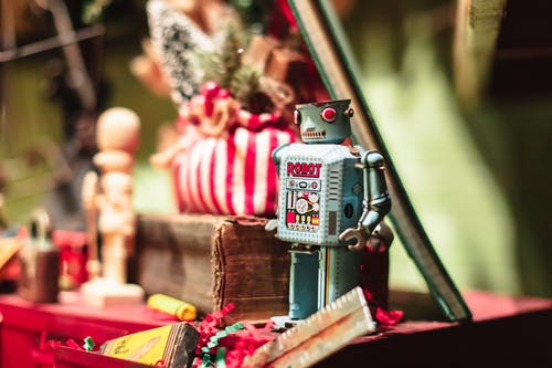 Ilmainen kuvapankkikuva tunnisteilla joulu, joulu koru, joulu-ilmapiiri, joulujuhla