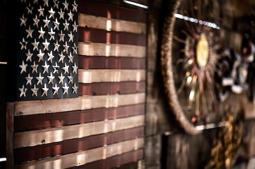 Ilmainen kuvapankkikuva tunnisteilla amerikan lippu, Amerikka, amerikkalainen, amerikkalaiset