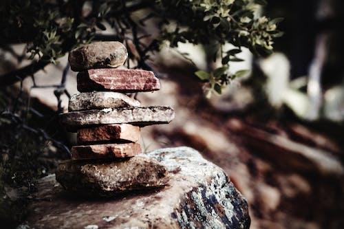 Ilmainen kuvapankkikuva tunnisteilla kallio, kauneus luonnossa, kivien muodostuminen, lika