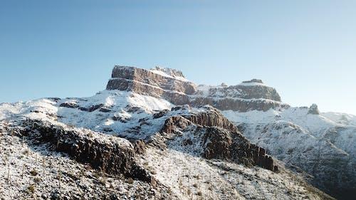 Darmowe zdjęcie z galerii z arizona, formacje geologiczne, formacje skalne, geologia