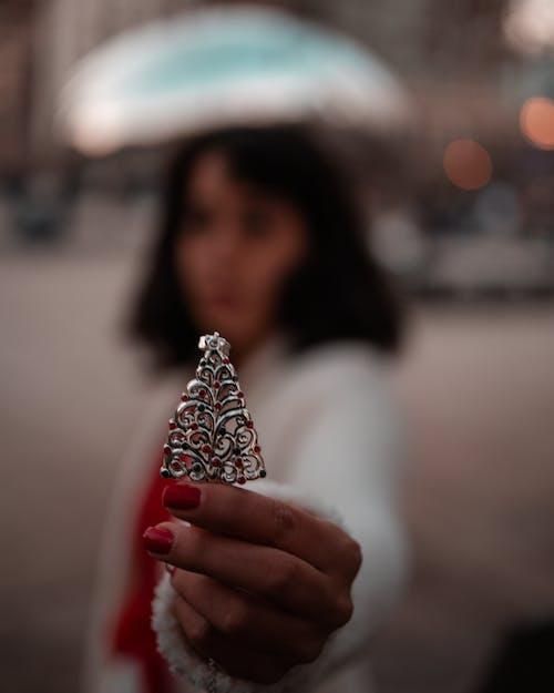 Бесплатное стоковое фото с зерно, рождественская елка, чикаго