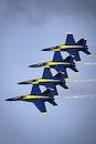 show, group, aircraft