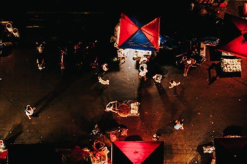 Free stock photo of City Street, manila, streetstyle