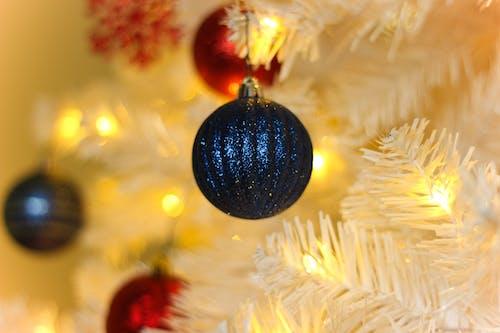 耶誔裝飾品, 聖誕 的 免費圖庫相片
