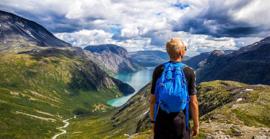 backpack, beautiful, boy