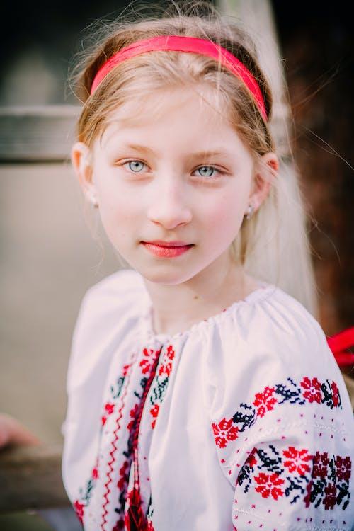 Photos gratuites de adorable, bandeau, beau, bonheur