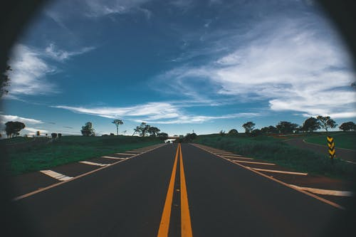 Free stock photo of ]orange, araçatuba, beautiful day, bilac