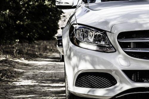 Gratis stockfoto met auto, automobiel, automotive, close-up