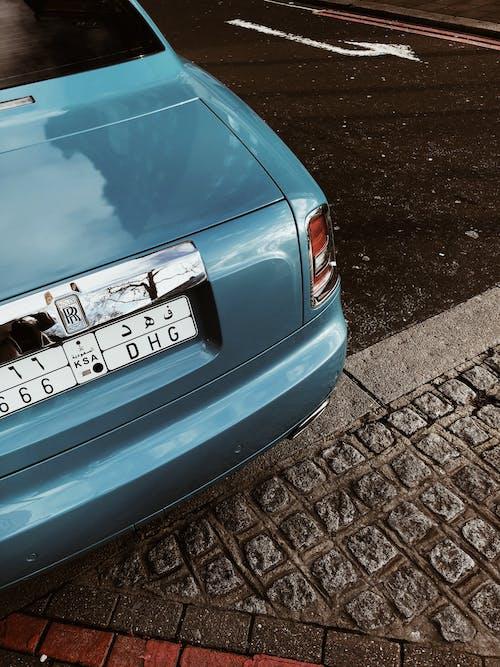 Imagine de stoc gratuită din acoperit, aspect, auto, automobil