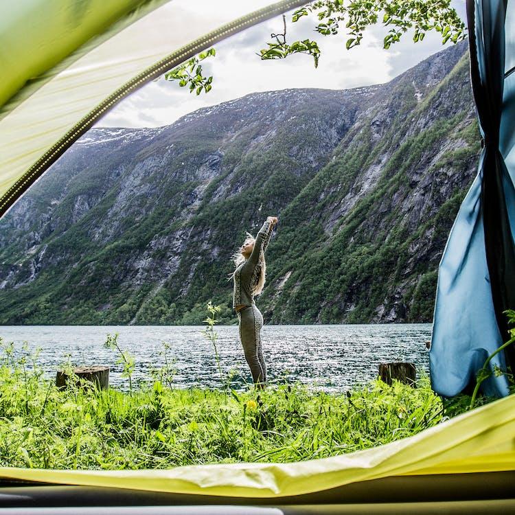 camper, lifestyle, αναψυχή