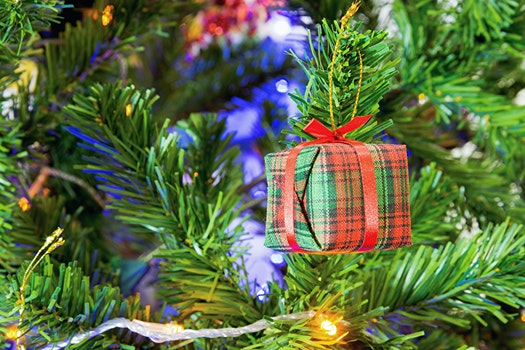 Free stock photo of gift, decoration, christmas, xmas