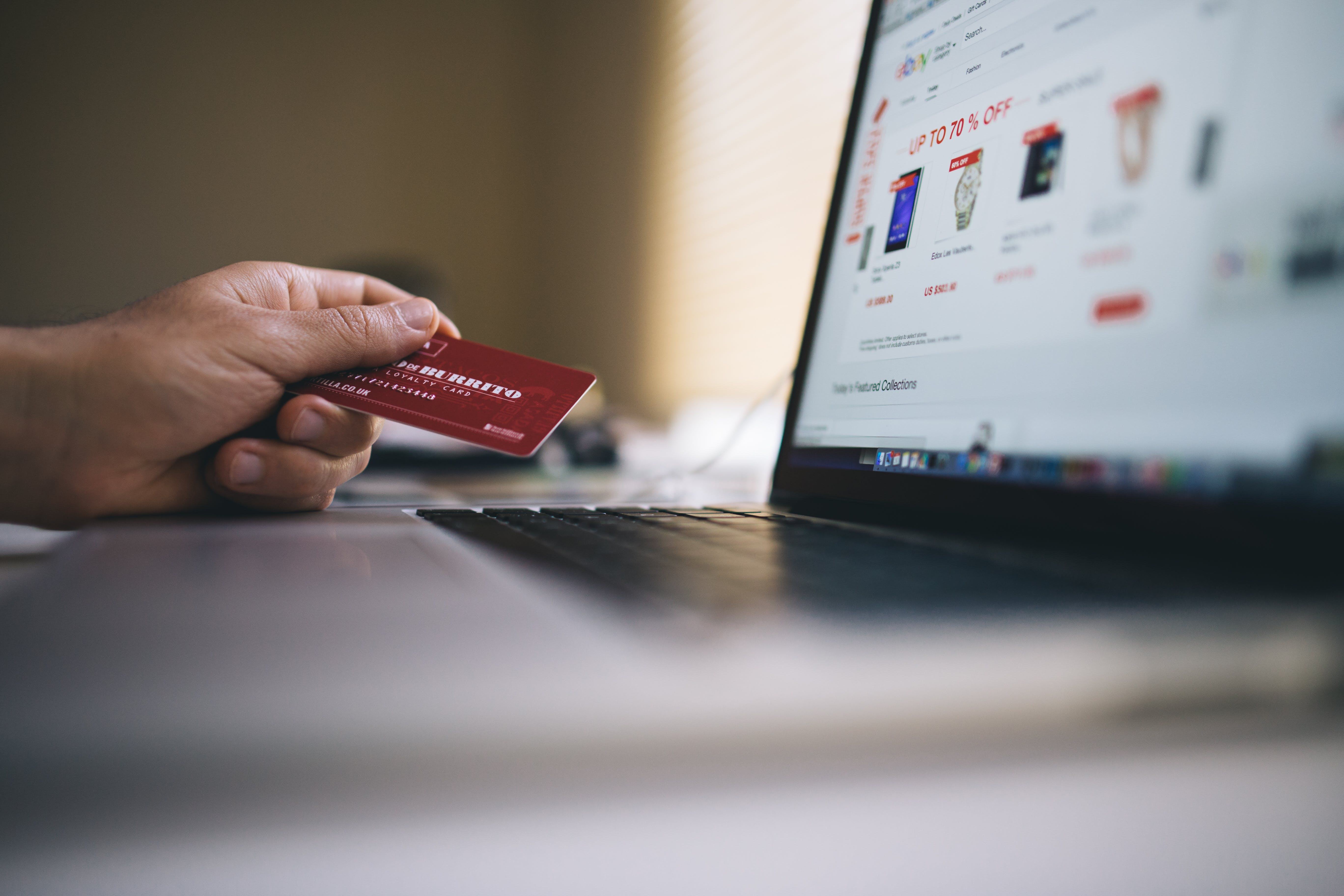 A Free Online Store May Not Be Worth It